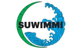 プロジェクトに気持ちを上乗せ!SUWIMMIのプロジェクトを盛り上げよう(オリジナルボールペン・ステッカー付き)