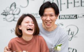 太田家を全力応援コース