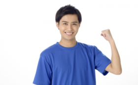 【企業の方へオススメ】ユニホーム腕部に御社名(ロゴ)のプリント