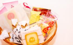 【食を楽しみたい方向け!】富山の「道の駅」人気商品アラカルト