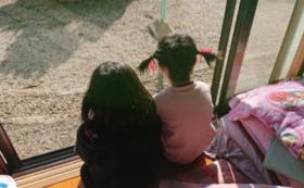 子どもたちがのびのび暮らせる家の実現を応援