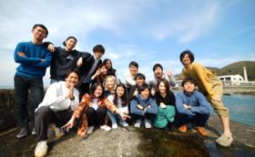 【ご祝儀チケット】エコノミークラス(メンバーのメッセージ入りグッズ)