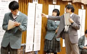 屋久島高校応援コース(5万円)