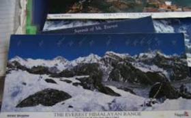 【アマダブラム登頂へ50m前進】アマダブラム写真のお届け