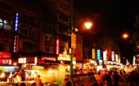 商店街や地域、団体単位向け