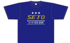 香川到着時の撮影会+オリジナルTシャツ(なは号 OR 瀬戸号)付き