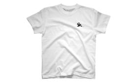 Sm pointのTシャツ
