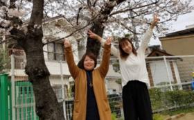 ママの起業を応援!!