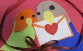 【全力応援コース】お礼の手紙+ポストカード