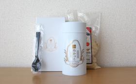 食べる米ぬか「ぬかっこ」1缶