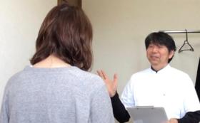 真心を込めたサンクスレター(10,000円で全力応援!)