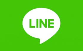 オンライン相談コース(LINE)3日間