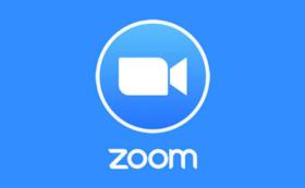 オンライン相談(ZOOM)1時間