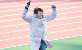 【CF限定】佐山裕亮を2日使えます!