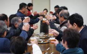 O:【祭】新工場オープン記念祭にご招待