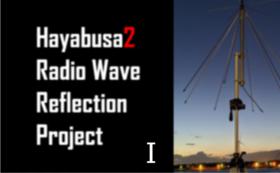 HAYA2RWRPサポーターコース Ⅰ