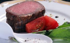 <地中海ダイニング ムスヒコラボ>無農薬トマトのディナーフルコース(レストランお食事券ペア)