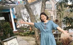 太市木棉ハウス完成パーティにご招待(2名様)&プレート(小)