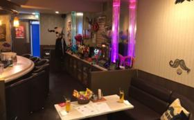SHAVE/COLONY/DAZZLE OKINAWA復活イベントへご招待