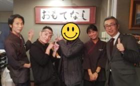 【図書館ブース新設応援!心からの感謝コース】