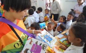 【カンボジアギフト♡】カンボジアのお土産詰め合わせ2点セット!