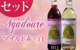 ●特製ラベル  くずまきワイン 『夢への旅発ち』