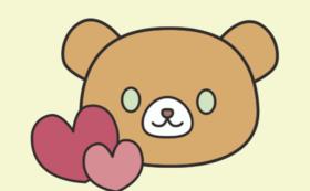 あなたの好きな動物のオリジナルアイコン描きます!(加藤)