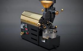 【10名様限定!】OTTANTA COFFEE サンプルロースター富士珈機Discovery1日体験+抽出