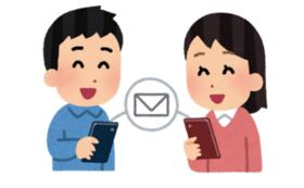 【パンフレットのPDFデータ&お礼のメッセージ】
