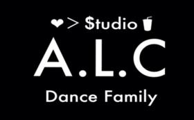 """A.L.C dance family"" ダンススタジオ存続支援金"