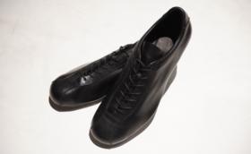 【先行予約・限定20名】カーボン入り革靴シューズコース(36%OFF)