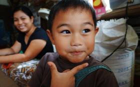 【限定1名】教育が生んだ成果をフィリピンから発信しよう!