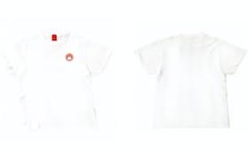CORONA Tシャツ