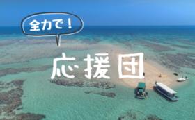 ジャパンクリエイティブスクール応援団コース【全力で!】