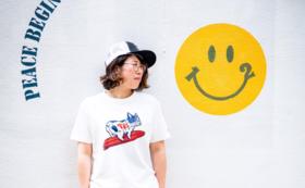 【期間限定コース】HEARTY DECOメンバー・ポンさん:バースデープレゼント