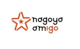 追加ギフト①(『nagoya amigo × 平田智也七段と愉快な仲間達 いまだかつてないトークLIVE(仮名)』)