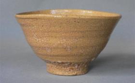 小井戸茶盌 倣老僧
