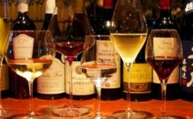 限定ワイングラス2脚セット☆