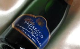 プロセッコ(イタリア・ワイン)
