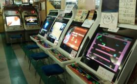 コロナを乗り越え、再びQ3でプレイ!記念グッズ&ゲーム回数券(3000円)