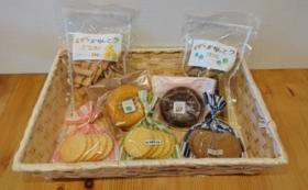 【1万円コース】「絆の商品」もしくは「絆店舗で利用いただける商品券」をお届けします!(3千円相当)