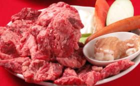 福岡大橋で美味しいお肉をお腹いっぱい!焼肉星陽を応援!