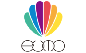 【小冊子付!】eumo(ë)魅力を説明した小冊子+500ëコース