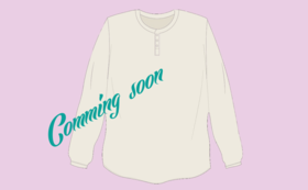 《568market ORIGINAL LINE》普段も使える農作業用プルオーバーシャツをお送りします!
