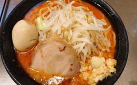 【クラウドファンディング限定!】麺屋どんぶら来プレミアムラーメンセット3食分