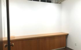【作家さん向け】展示室「collage plus」の1ヶ月利用券