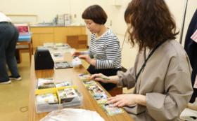 【「残す。」出版プロジェクト全力応援】5,000円支援コース