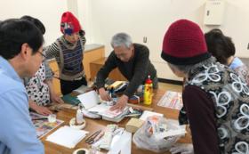 【「残す。」出版プロジェクト全力応援】5万円支援コース