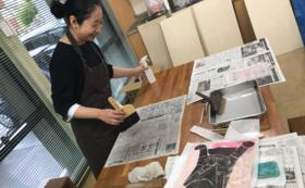 【「残す。」出版プロジェクト全力応援】10万円支援コース