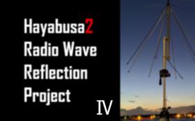 HAYA2RWRPサポーターコース Ⅳ